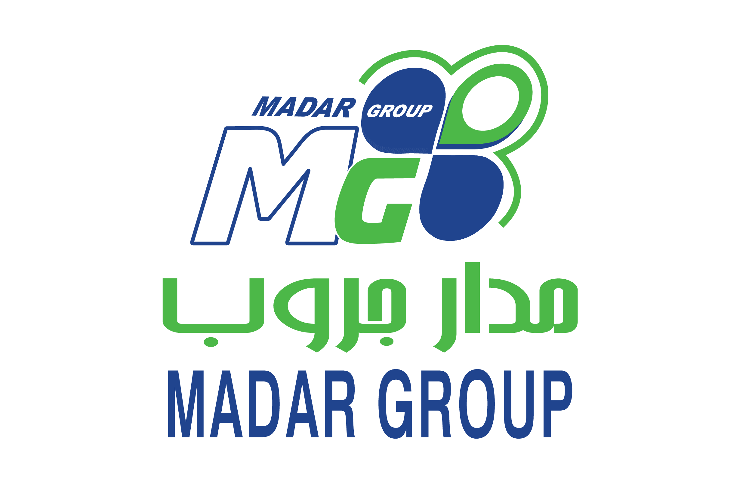 Madar Group was founded in 1986 by Daaboul Family.  Madar Holding Int, specialized in FMCG Home Care, Personal Care products and diapers manufacturing and distribution, the Madar Holding Int.