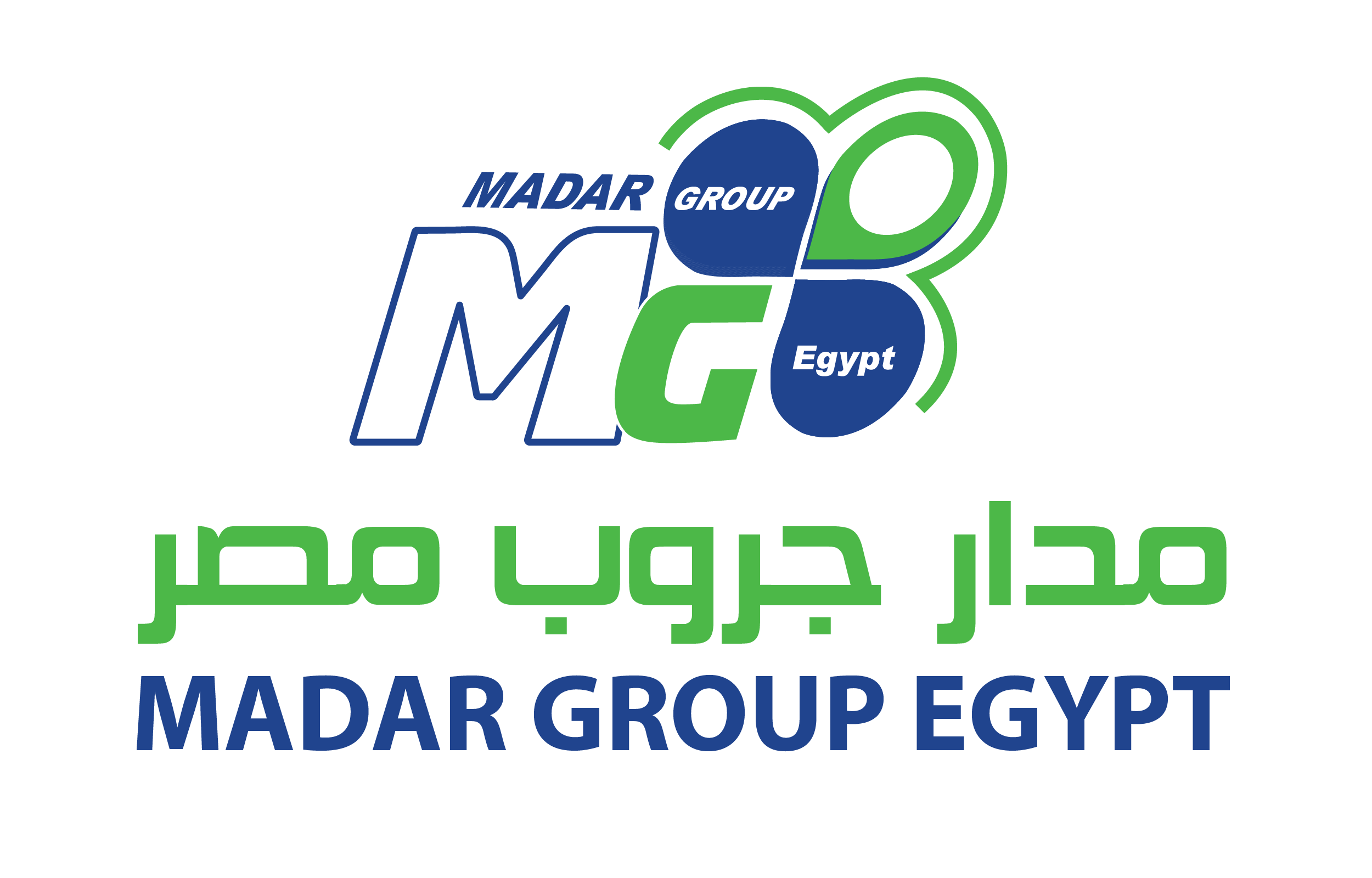 Madar Group Egypt is one of Madar Holding Int companies specialized in FMCG Home Care, Personal Care products and diapers manufacturing and distribution.