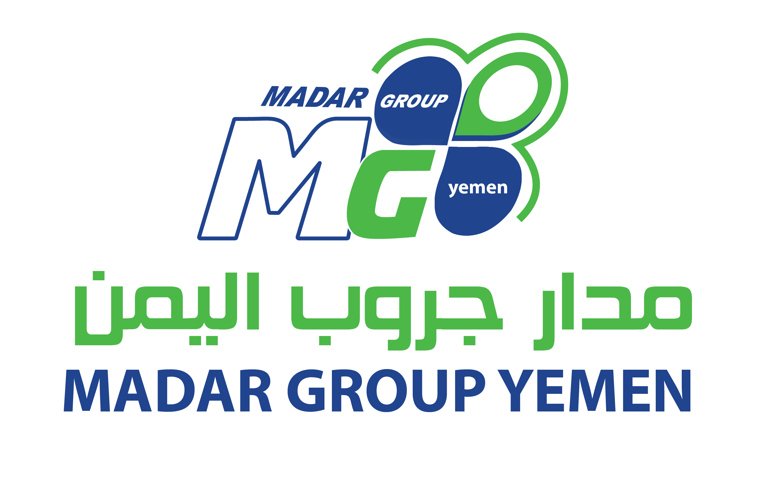 Madar Group Yemen, One of our leading group companies in the middle east