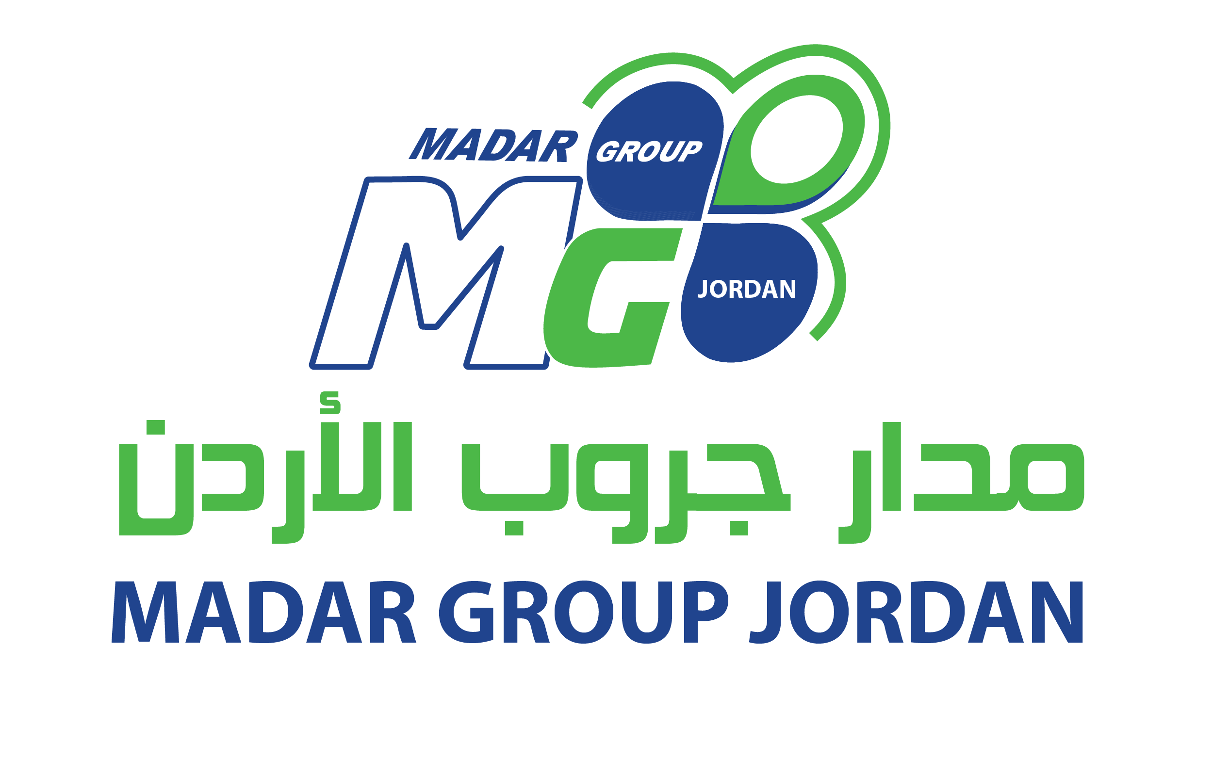 Madar Jordan, founded in 2014 to provide Jordan with our original and high quality products to Jordan's concumers.