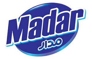 Madar Cleaning Family products, The easy solution for tough stain removal and vibrant colors.